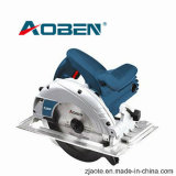 1350W 185mm Electric Tool Al Housing Circular Saw (AT3605)