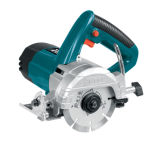 Hot Sale of 1400W 110mm Handheld Marble Cutter, Circular Saw