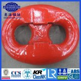 64mm Marine Hardware Anchor Chain Kenter Shackle