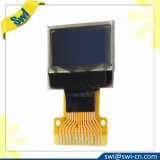 0.49 Inch LCD Display Panel Flexible OLED Display for Smart Home