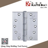 Stainless Steel Ball Bearing Practical Door Hinge (6