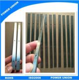 Tool Steel Blades for Cutting Paper and Plastic