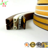 White Rubber Seal for Home Decoration