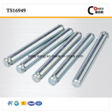 China Supplier Non-Standard Stainless Steel Screw for Home Application