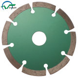 Diamond Cirlular Saw Blade for Granite and Marble (JL-DBS)