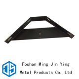 Furniture Hardware Fittings Iron Metal Corner (PJ-003)