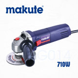 100/115mm (4 1/2 inch) Power Tool Angle Grinder (AG014)
