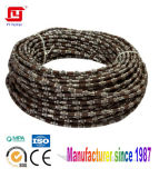 Professional Diamond Wire for Stone with Patent Certificate
