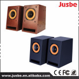 XL-420 High Sound Quality Labyrinth  Desktop Bookshelf Speakers