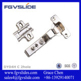 Kitchen Furniture Hardware Concealed Hinge
