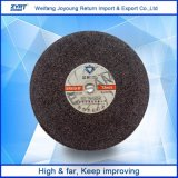 MPa Standard 350mm Abrasives Cut off Wheel