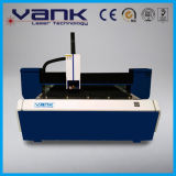 Metal Laser Cutting Machine 500W-2000W Laser Cutter Vanklaser