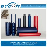 Bycon Laser Welded Diamond Core Drill Bit for Reinforced Concrete/Granite/Marble/Stone