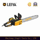 405mm 1800W Premium Quality Electric Chain Saw (LY405-01)