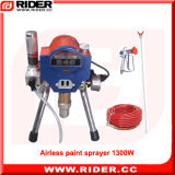 1300W 1.75HP Portable Electric Sprayer