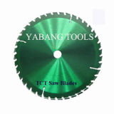 Kunshan Yabang Precision Tools Co., Ltd.
