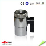 1/4 Inch Electronic Water Diverter Fitting Manufacturer