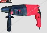 Rotary Hammer Power Tools (Z1C-AFK02-26)