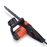 2000W Electric Chainsaws, Electric Chain Saw