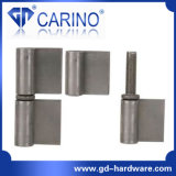 (HY853) Iron Door Hinge Welding Hinge