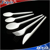 Cheap Light Weight Fork Spoon and Knife on Sale