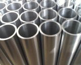 Metal Building Stainless Steel Pipe Fitting