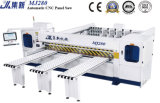 CNC Panel Saw with Computer Control (MJ280/MJ330/MJ380)