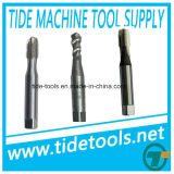 DIN371 High Speed Steel M35 Metric Machine Tap