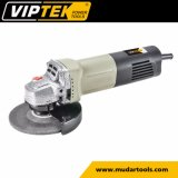 100/115mm 900W Power Tool Electric Angle Grinder