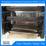 Extrusion Mould for Thermal Barrier Strips Machine