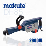 Makute Professional 2800W Electric Demolition Rotary Hammer Drill (DH85)