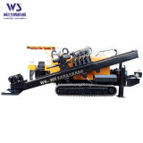 Bore Hole Drilling Machine (WS-30T)
