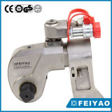 Fy-S Series Steel Square Drive Hydraulic Torque Wrench