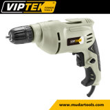 10mm 600W Variable Speed Electric Drill (T10600)