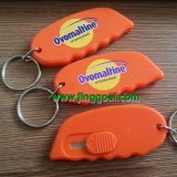 Pocket Size Retractable Utility Knife