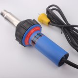 Hand Hot Air Welding Tools Hand Tool Triac S