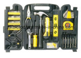 Hot Sell Hand Tools for Maintenance Use