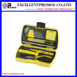 Tool Set 12PCS High-Grade Combined Hand Tools (EP-S8012)