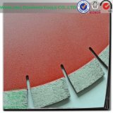 Diamond Blade for Hole Saw Cutting and Grinding, Diamond Blade in a Circular Saw for Marble Cutting