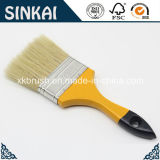 3 Inch Paint Brush with Natural Bristle
