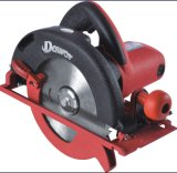Power Tools Electric Circular Saw with 185mm Blade