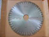350mm Diamond Saw Blades for Granite 20mm Height