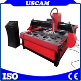 1300*2500mm Table Type CNC Plasma Cutting Machine CNC Plasma Cutter