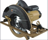 220V 1450W Wood Cutting Circular Saw