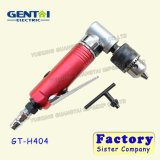 Heavy Duty Pneumatic Tool Powerful Elbow Air Impact Drill