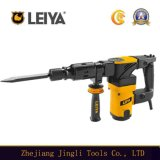 17mm 1000W Jack Hammer (LY0840-01)