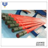 API 7-1 Hydraulic Petroleum Drilling Machine Downhole Mud Motor with 5: 6 Lobes
