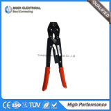Automotive Tire Pneumatic Hydraulic Cable and Wire Crimping Tools