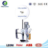 High Precision Semi-Automatic Wire Cable Terminal Crimping Machine Tool