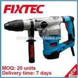 Fixtec Power Tools 32mm 850W SDS-Plus Professional Rotary Hammer Power Tool